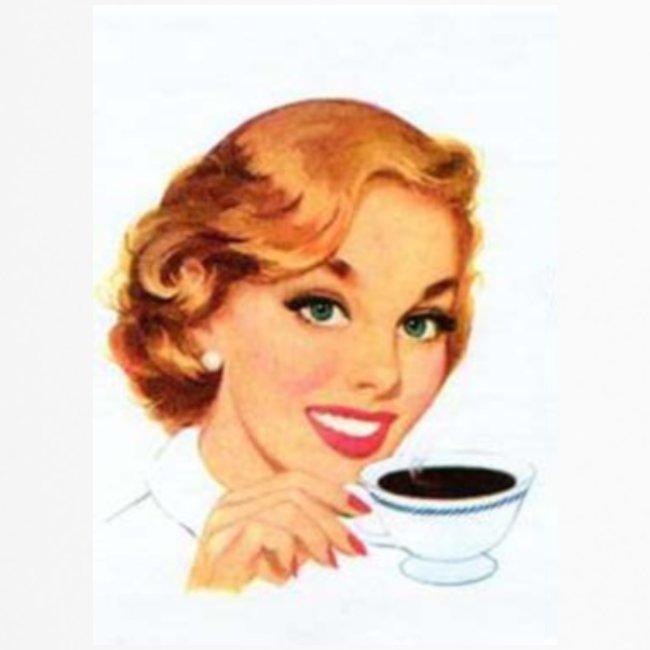 coffee jpg