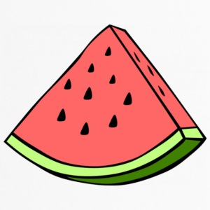 Wassermelone - Thermobecher