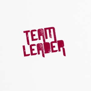 Team Leader - Termosmugg