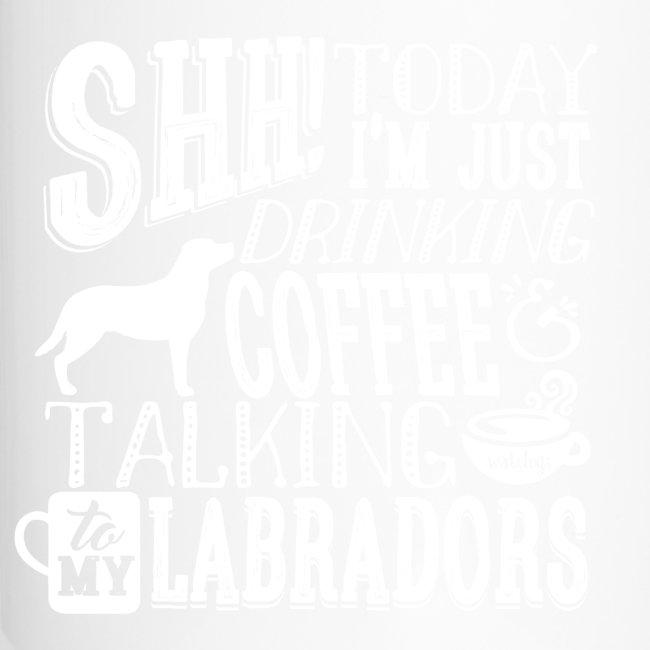 SHH Labrador Coffee 3