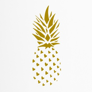 Pineapple Gold - Termokrus