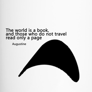 Travel_Quote_copy - Termosmugg