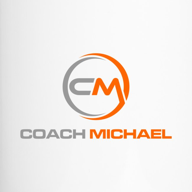 Coach Michael Personal Training & Coaching