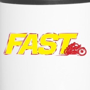 Fast_6 - Thermobecher