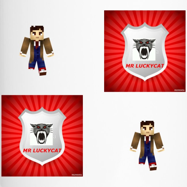 MR LUCKY CAT LOGO jpg