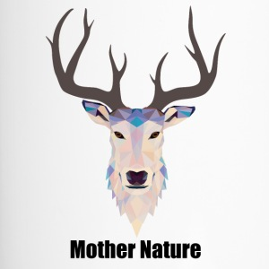 Mother Nature - Termokopp