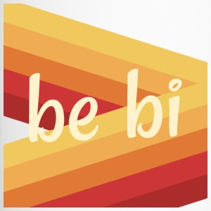 be bi - Thermobecher