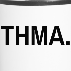 Thma. - Thermobecher