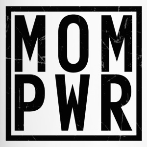 MOMPWR - Thermo mok