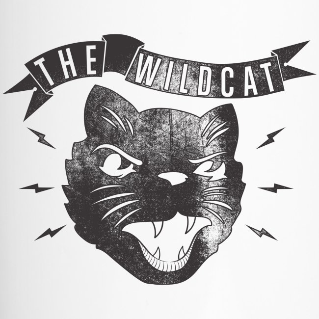 The Wildcat