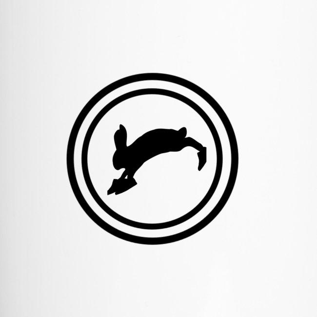 Bunny_Black2