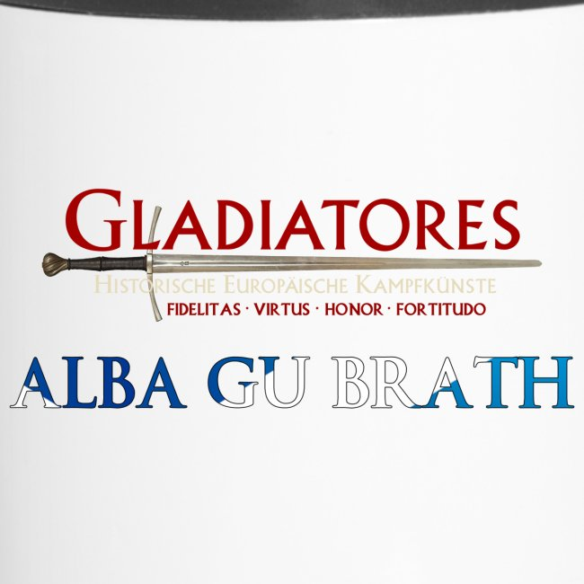 ALBAGUBRATH