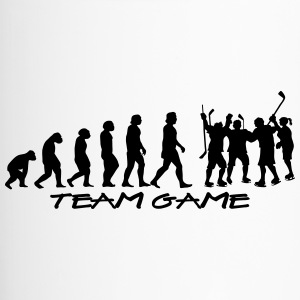 team_game - Tazza termica