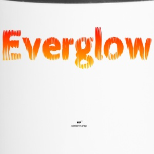 Everglow - Tazza termica
