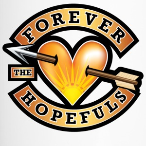 Forever Hopefuls - Termokopp