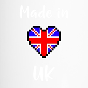 Made in UK - Termokopp