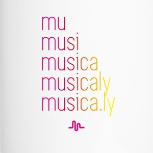 sing muser_farbe music app use humor - Travel Mug