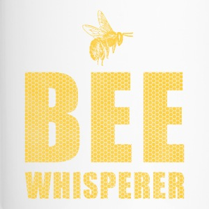 Bee whisperer gave / design - Termokrus