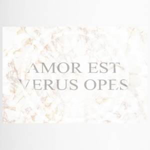 Amor - Thermobecher