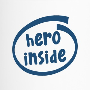 hero inside (1802C) - Thermobecher