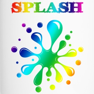 Splash - Termosmugg