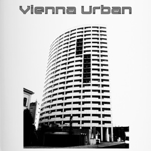Vienna Urban - Thermobecher