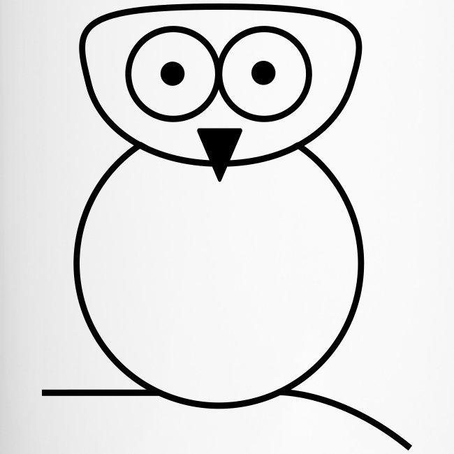 Owl wise