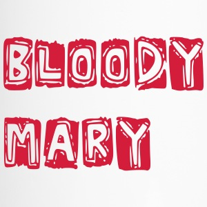 Bloody Mary - Termokrus