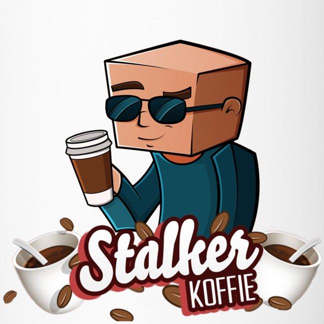 Stalkerkoffie banner png