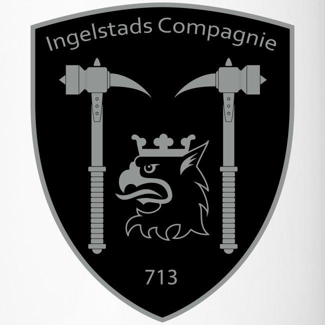 Komp713 m ram nr svart merge