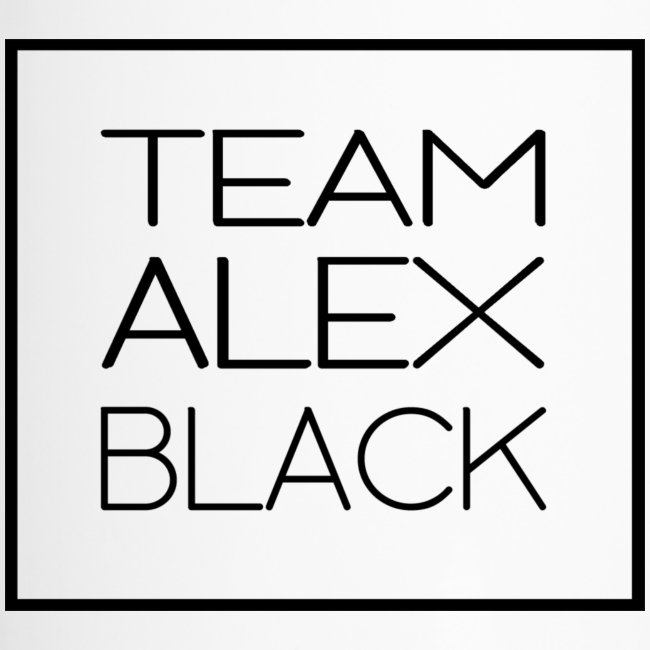 ALEXBLACKtransparent png