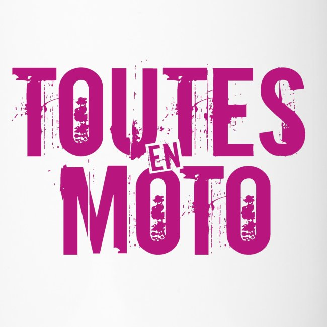 2 Logo TEM