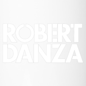 Robert Danza Jack - Thermobecher