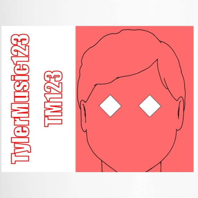 TylerMusic123 jpg