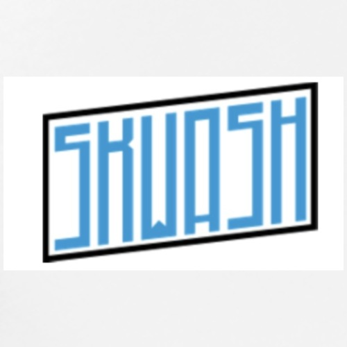 NEW SKWASH Limited time - Men's Premium T-Shirt