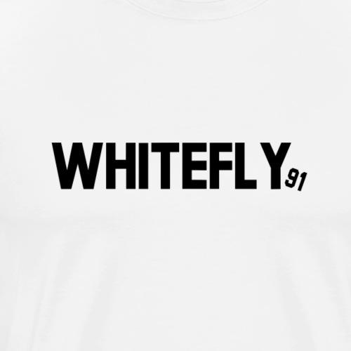 Cla$$ic - Männer Premium T-Shirt