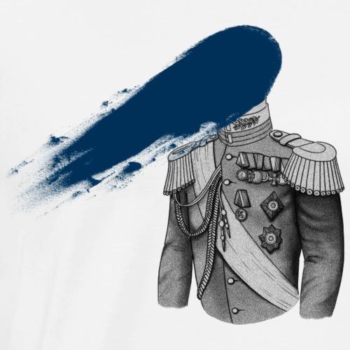 Birthright - Männer Premium T-Shirt