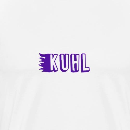 Kuhl - Männer Premium T-Shirt