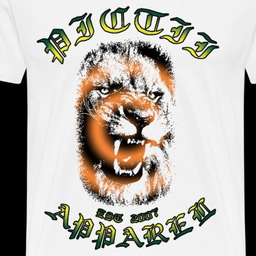 RFPICTAPP2 - Men's Premium T-Shirt