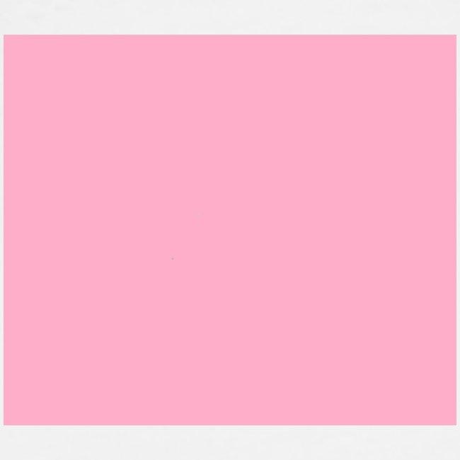 Rosanes Quadrat 1