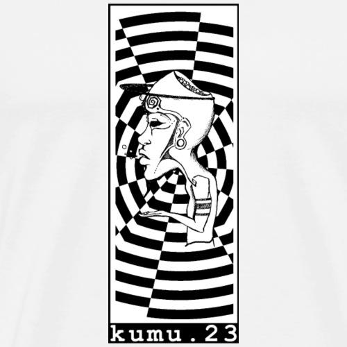 gimme gimme - Männer Premium T-Shirt