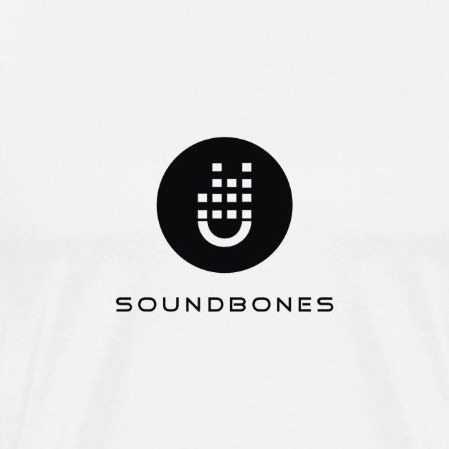 soundbones