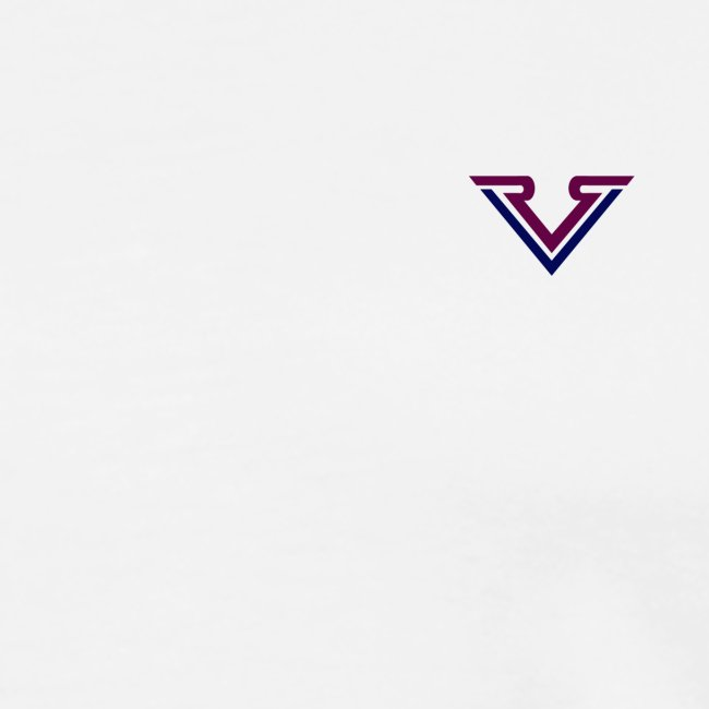 RV Logo Small