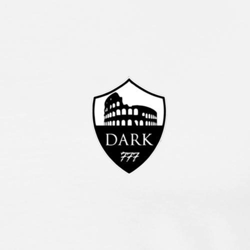 Dark Polo Gang - Maglietta Premium da uomo