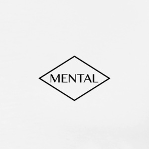 White - Men's Premium T-Shirt