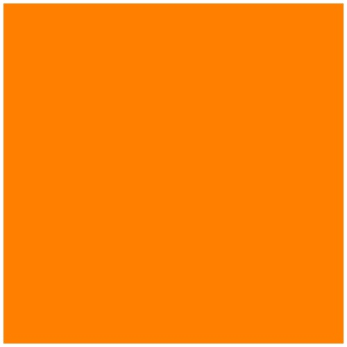 CURSOR Orange - Männer Premium T-Shirt