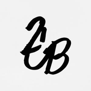 2CB- Short black - Männer Premium T-Shirt
