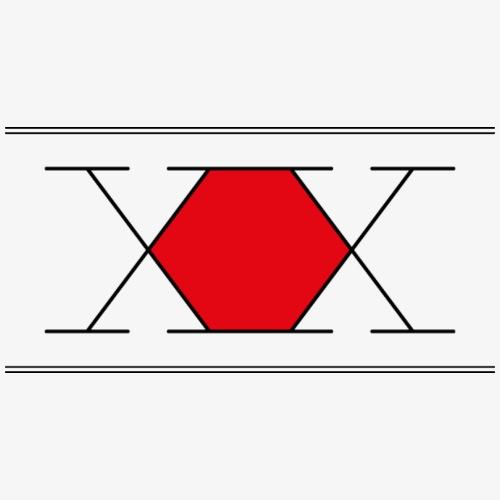 EXEX - Men's Premium T-Shirt