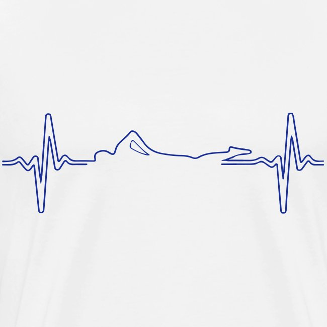 HEART RATE SWIMMER
