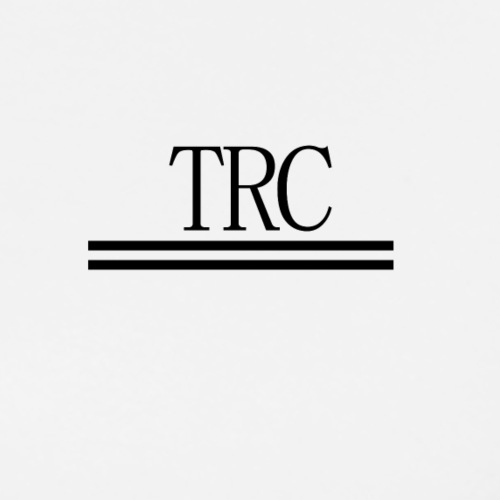 TRC Merch - Männer Premium T-Shirt
